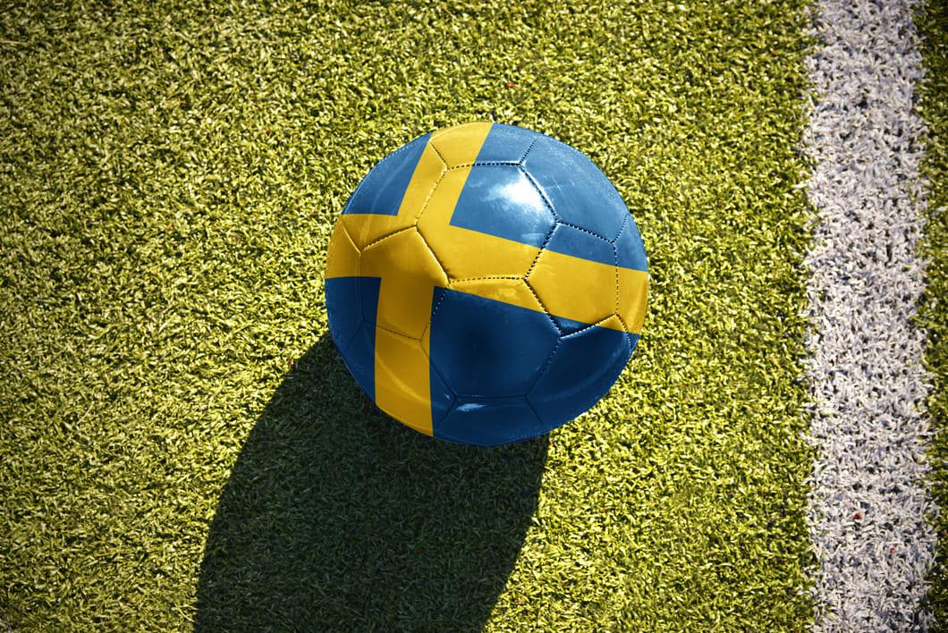 Fotbolls-vm är svårt att toppa