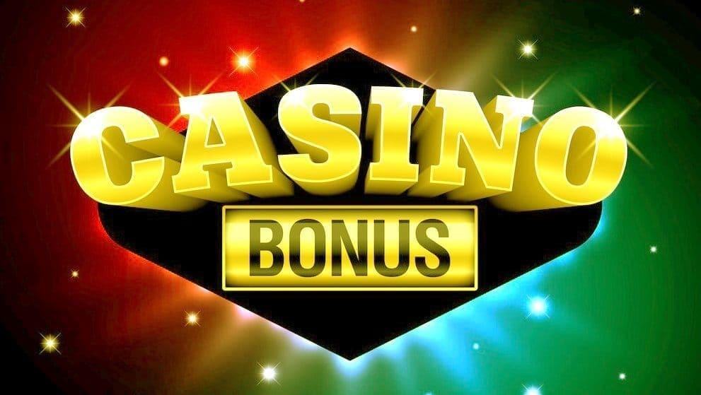 Med rätt casino bonus kan du spela länge